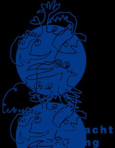 20121112_Logo_JW-BR Schweiz_blau