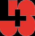 Jugend uns Sport Logo