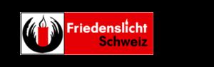 Logo Friedenslicht