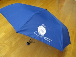 Regenschirm_SGAIARGL