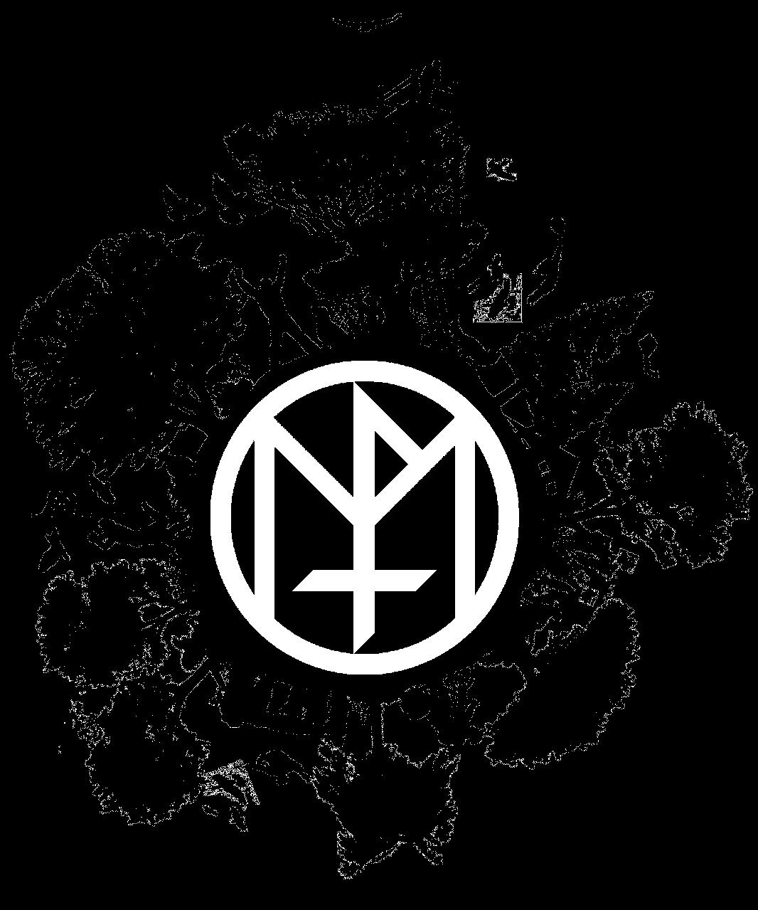 """Titelbild für """"Letzte Lagerinfos"""""""