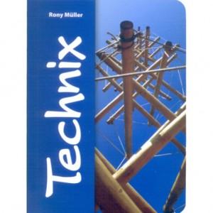 Shop: Technix