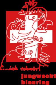 Bundesfeier Logo