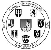 Reformierte Kirche Gachnang