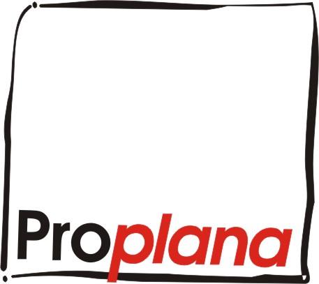 ProPlana AG