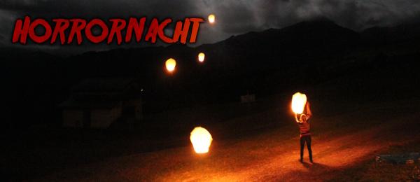 Titelbild-Loader für Horrornacht