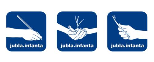 jubla.infanta