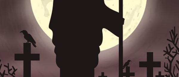 Titelbild-Loader für Horrorfilmnacht